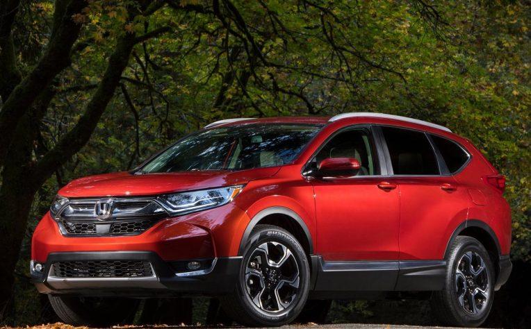 Honda dice addio al diesel