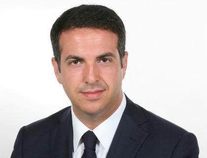 Marone Vallesi, nuovo fleet director di Hyundai Motor Italy