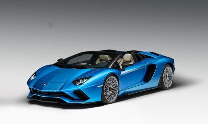 Lamborghini-Aventador-S-Roadster-trequarti