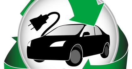 L'auto elettrica cresce in tutto il mondo