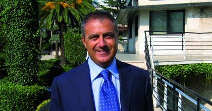 Mercato veicoli commerciali Pietro Teofilatto