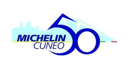 Michelin, 50 anni per lo stabilimento di Cuneo