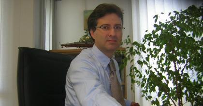 Movers Rent noleggio lungo termine Roberto Cavaliere 2015
