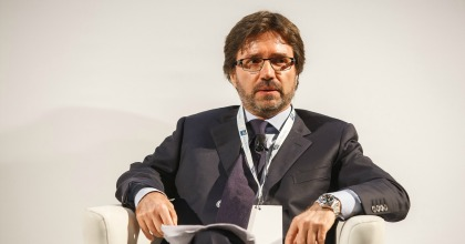Noleggio auto aziendale survey Riccardo Vitelli