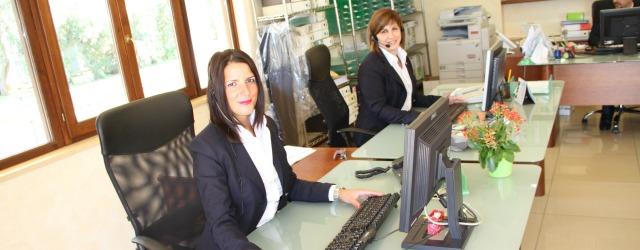 Noleggio auto elettriche offerta Sicily by Car