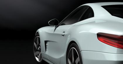 92b4c6e1d6 Sport Cars, il noleggio di auto sportive firmato Avis Italia