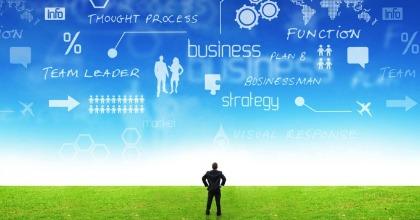 Digitalizzazione servizi