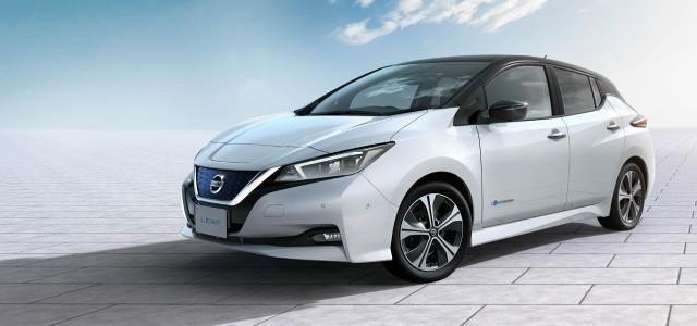 Nuova-Nissan-Leaf-2018