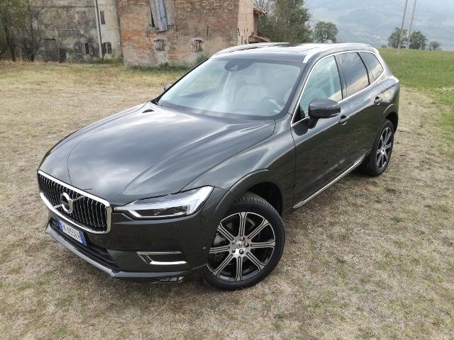 Nuova-Volvo-XC60-Prova-su-strada