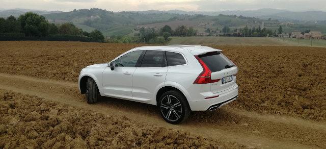 Nuova-Volvo-XC60-design-spigoloso