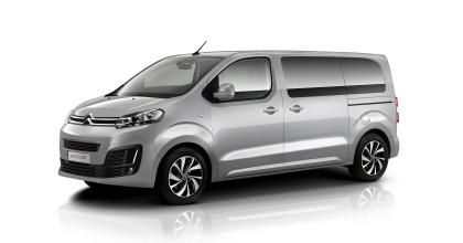 nuovo-citroen-spacetourer-2016