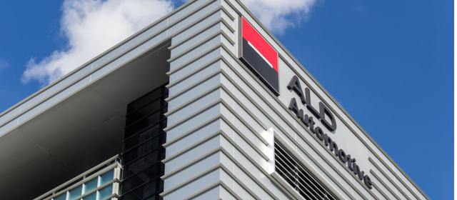 Offerta noleggio ALD Automotive pmi, privati e aziende