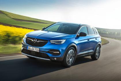 Opel-Grandland-X-dinamica