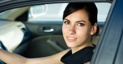 opinioni driver guida auto elettrica
