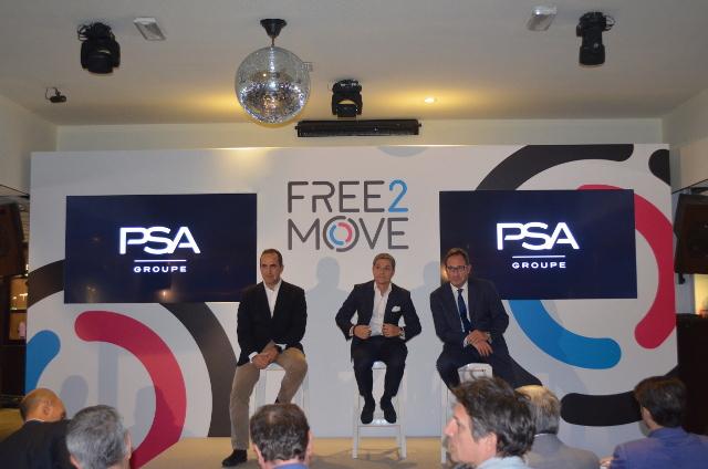 Noleggio-lungo-termine-PSA-Free2Move-Lease
