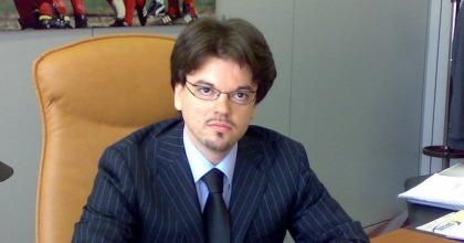 PSA Renting noleggio lungo termine Giorgio Labate