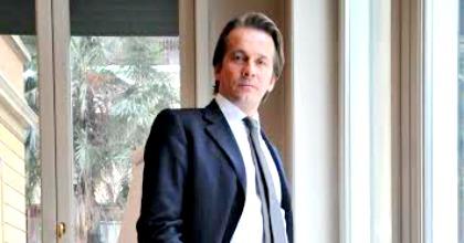 La differenza tra Noleggio e Leasing spiegata dall'avvocato Paolo Scarduelli