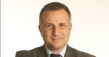 Paolo Vuillermin Rhiag