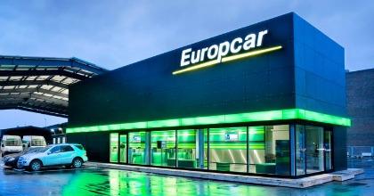 Stefano Gargiulo nuovo Managing Director Europcar Italia