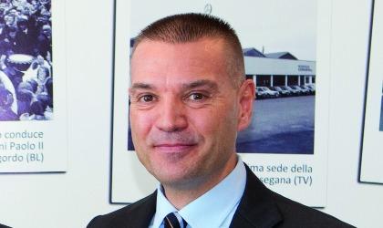 Filippo Pavan Bernacchi