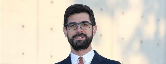 Pierantonio Vianello brand manager Seat Italia