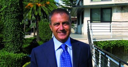 Pietro Teofilatto, direttore di Aniasa