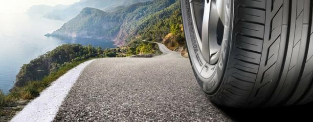 Consigli per la manutenzione degli pneumatici