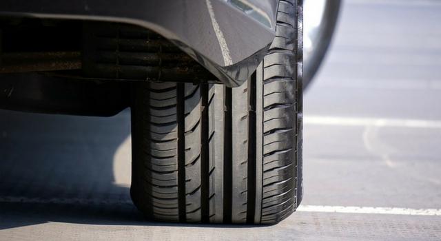 Corretto uso e manutenzione degli pneumatici