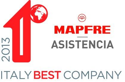 Premio Mapfre 2014