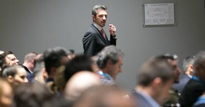 Presentazione Internet Motors 2017