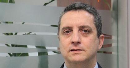 Ramon Biarnes, Avis Budget