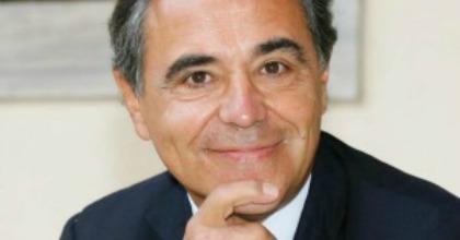 Eugenio Razelli