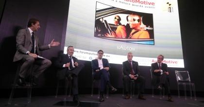 relatori-forumautomotive-2016