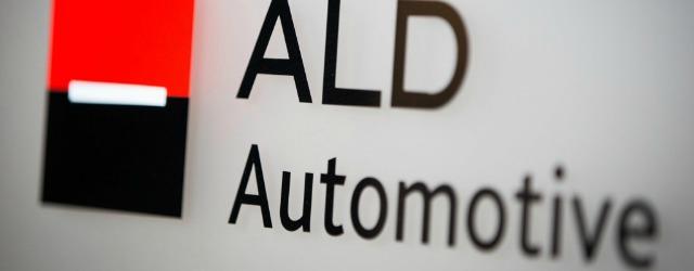 RicariCar noleggio pay per use ALD Automotive noleggio a lungo termine