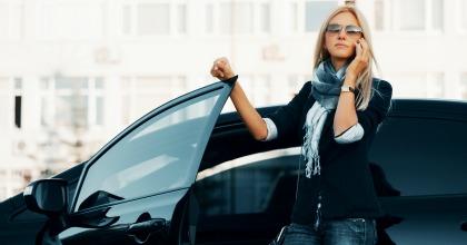 RicariCar noleggio pay per use ALD Automotive