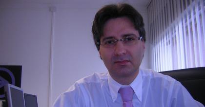 Roberto Cavaliere, Movers Rent