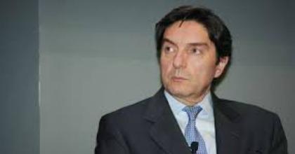 Roberto Vavassori, presidente Anfia