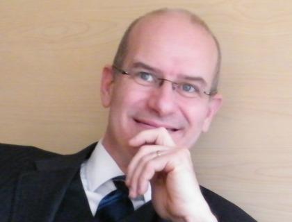 Romano Sacchi, Director di Deloitte