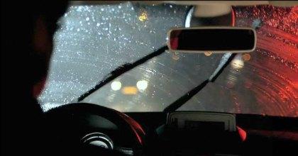 come proteggere vetri auto dal freddo