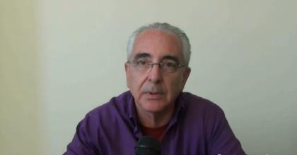 Sergio Posca Consorzio Hydra