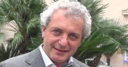 Sicurezza flotte aziendali Massimiliano Balbo