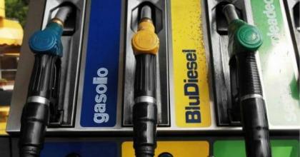 Motori diesel: prima scelta nell'acquisto di auto usate