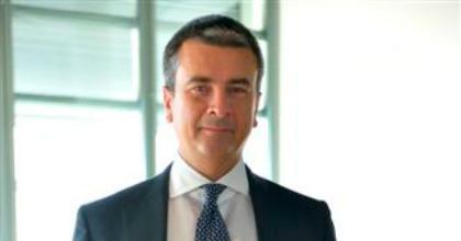 Andrea Solari, Arval
