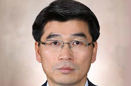 Ho Sung Song, neopresidente di Kia Motors Europe