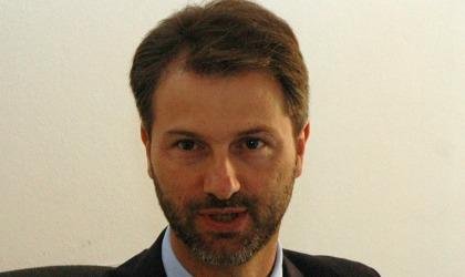 Stefano Ferruzzi (Eurotaxglass's)