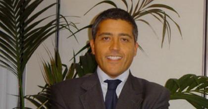 Stefano Gargiulo, Maggiore Rent