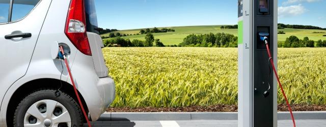 Survey futuro auto elettriche