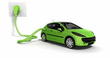Survey veicoli aziendali elettrici 2017