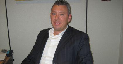 Tiziano Fasolini
