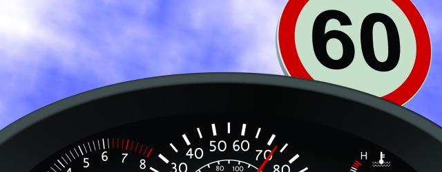 Traffic sign recognition segnali stradali